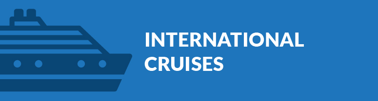 Saguenay International Cruises