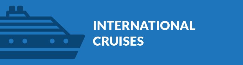 Saguenay International Cruises