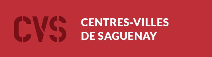 Bannière CVS