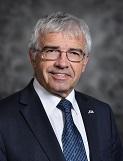 Michel Potvin