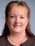 Louise Bélanger